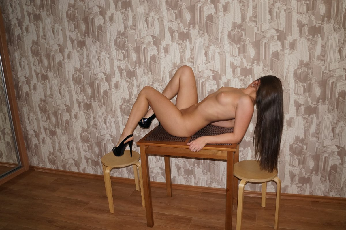 Номера телефонов чебоксарских проституток