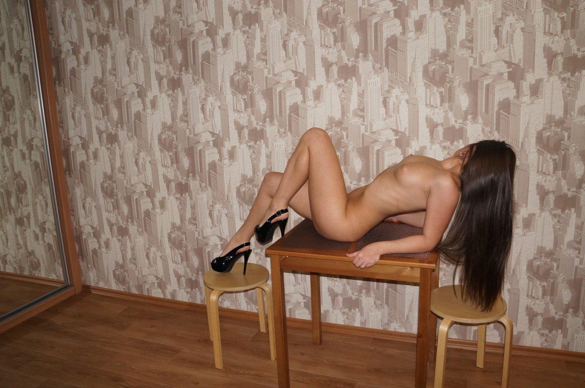 Екб проститутки жд района сортировка