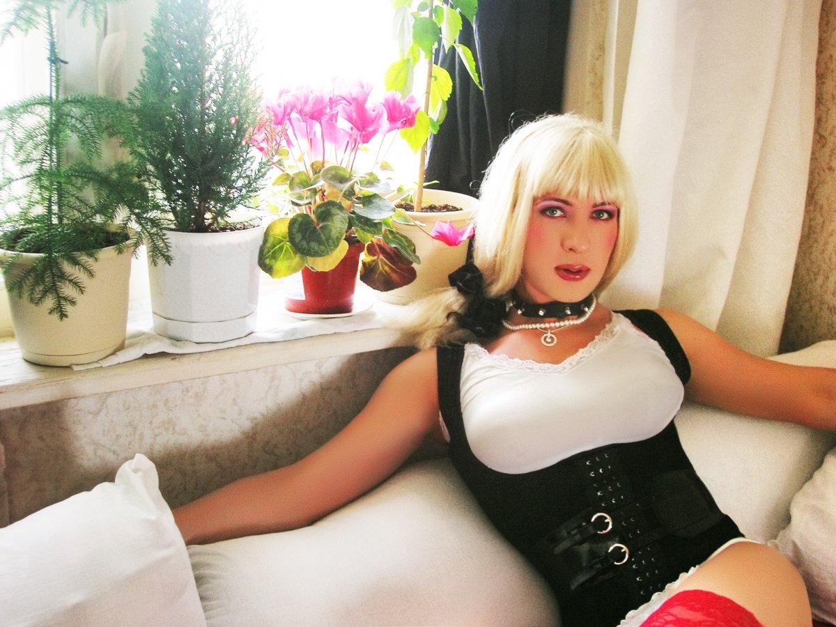transseksualki-znakomstva-moskva