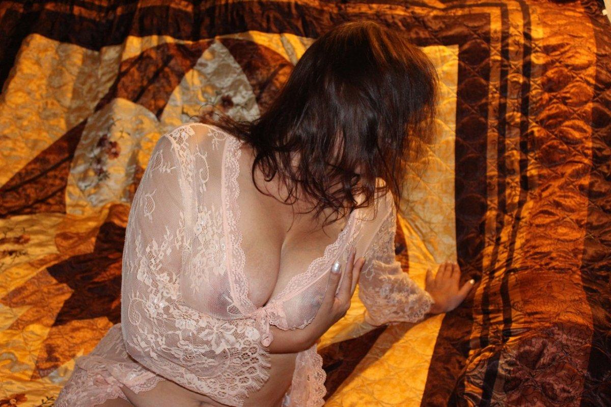 Уралмаша маша проститутки