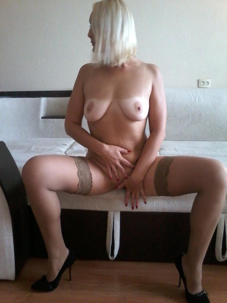 Мужчины проститутки екатеринбурга