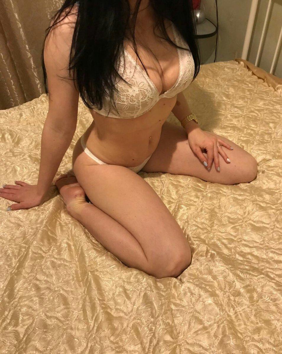 проститутки г казань дешево