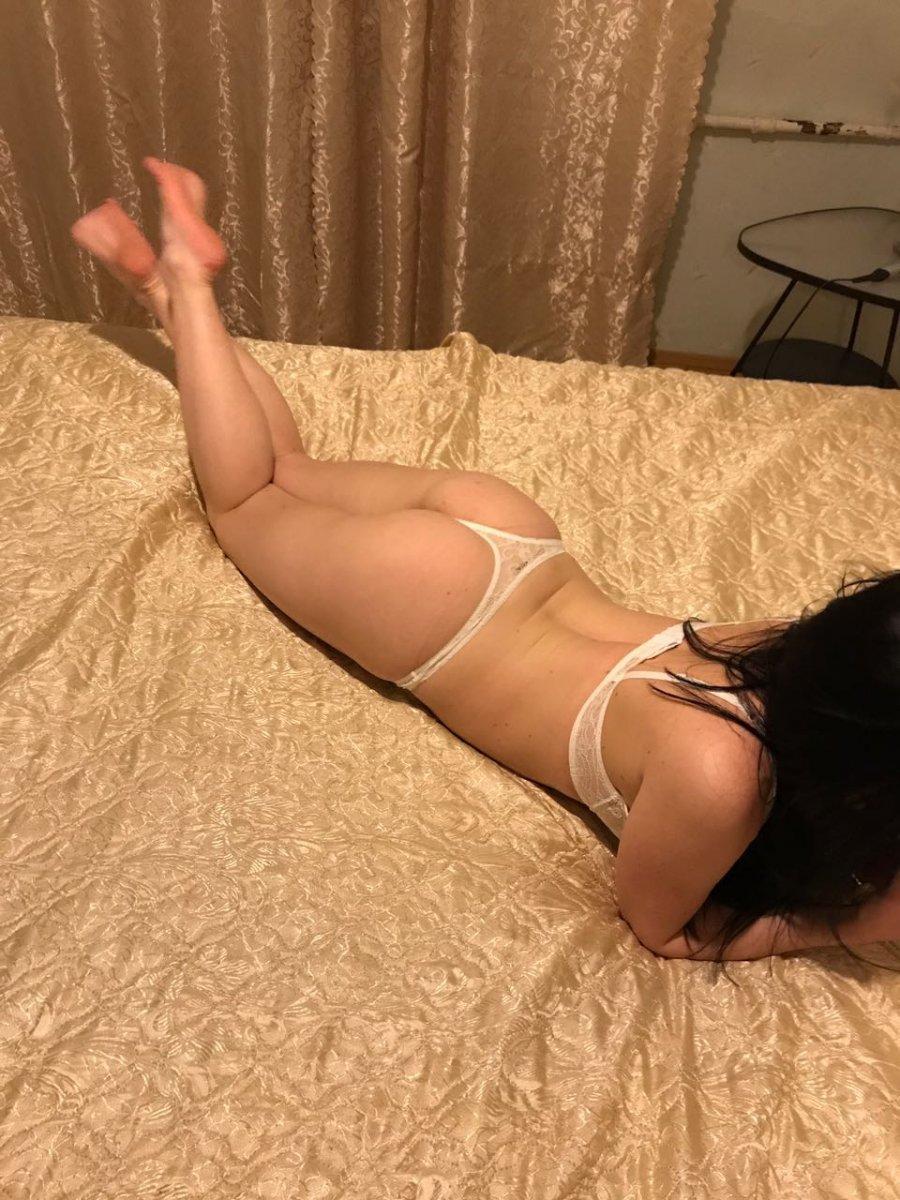 проститутки ижевска встречи