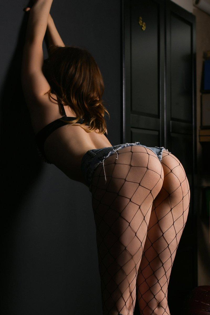 Проститутки екатеринбурга 50 рублей