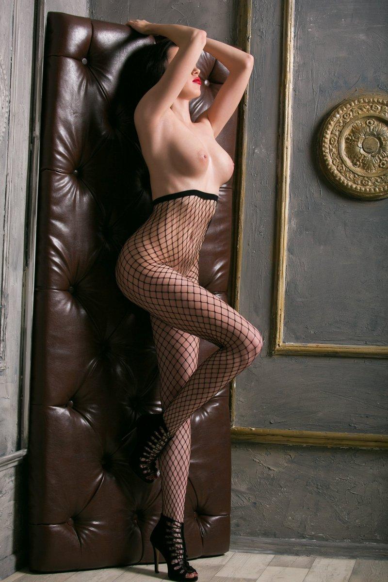 Иркутск свердловский проститутки