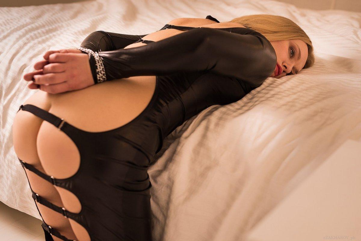 Проститутки шлюхи екатеринбург, Проститутки Екатеринбурга, шлюхи и индивидуалки 8 фотография