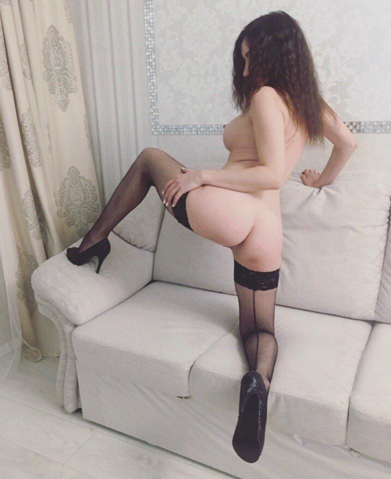 Проститутки Екатеринбурга Фото Реальное