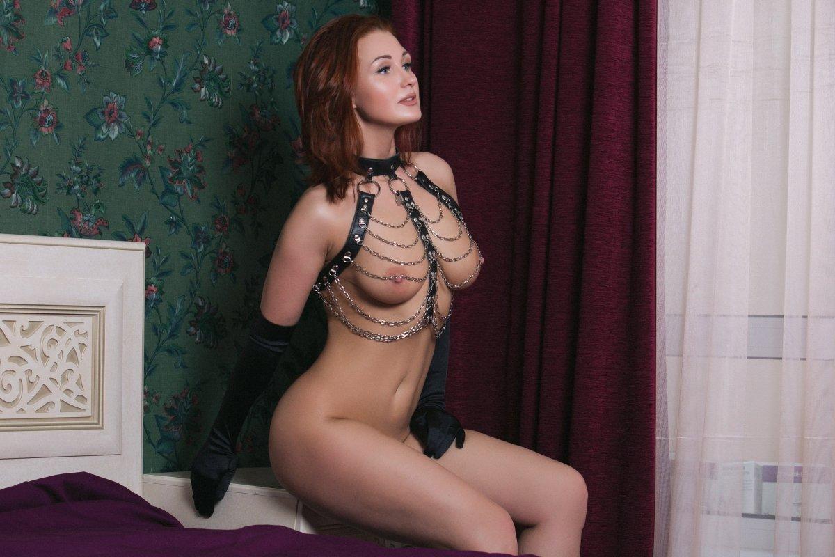 миниатюрная проститутка в екатеринбурге